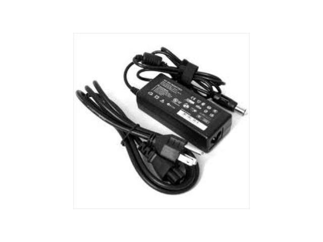 Polycom VVX Busines Media Phone Power Supply (5-Pa Polycom VVX Business Media Phone Power Supply (5-Pack)