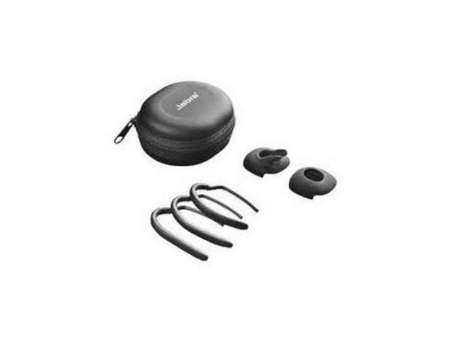 Jabra 14121-29 Jabra Supreme Comfort Kit