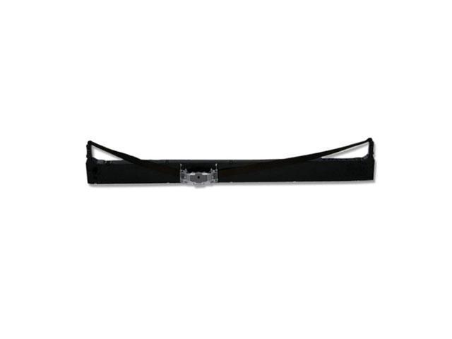Printronix 60426 Tg Ribbon Black Fabric For T2150M Est 3.6M Char,Min 6 Req