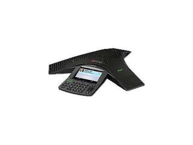 Polycom 2200-15853-001 Surveillance - Home Safety & Security