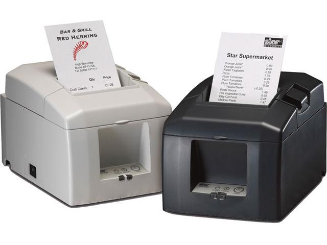 OFS - Label Printers