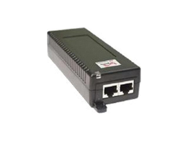 Aruba Networks, Inc Pd-9001Gr-Ac Aruba 1 Port Ge 802.3At Midspan