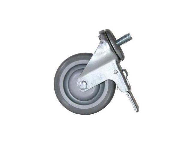 Chief PAC770 Pac770 Heavy Duty Caster