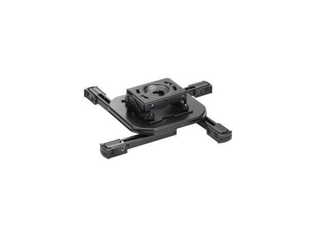 Chief RSAUW Rsauw Mini Rpa Mounting Bracket