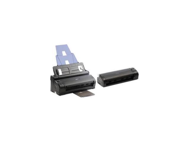 IRIS IRIScan 457893 24bit CIS Mobile 600 dpi Pro 3 Cloud mobile scanner