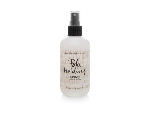Bumble and Bumble Holding Spray 8.0 oz