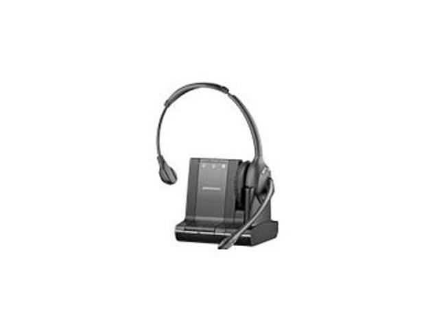 Headsets and Accessories