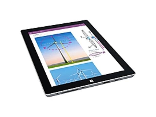 Microsoft Surface 3 64 GB Tablet - 10.8