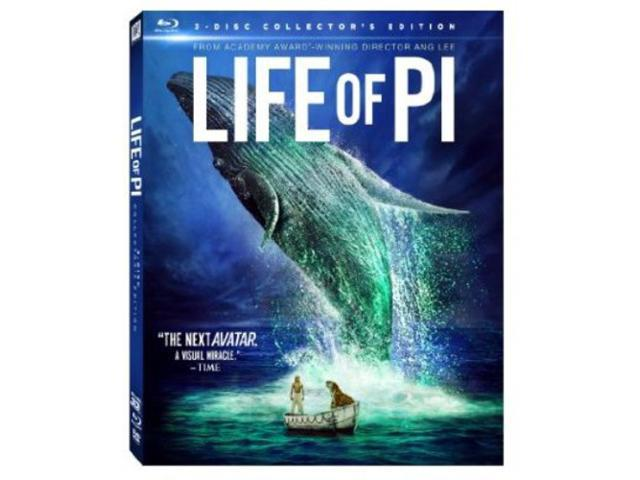 life of pi coming of age Martel's the life of pi is a coming of age story about a young man's reaching maturity through tragic but uplifting story of loss and miraculous survival.