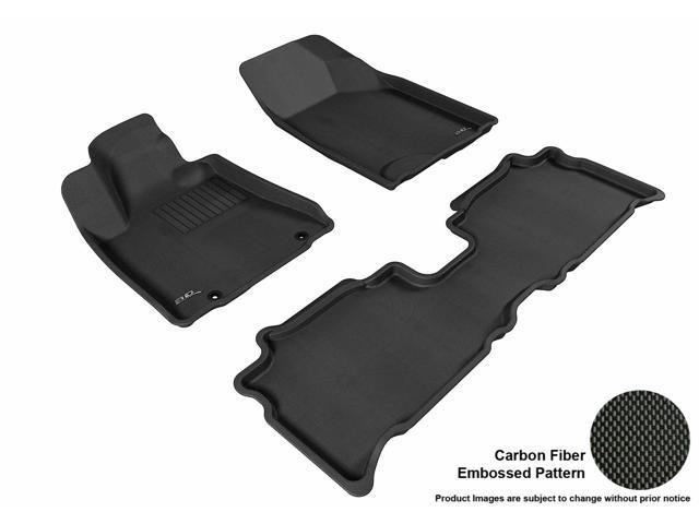 3d maxpider l1lx01001509 lexus rx330 350 2004 2009 kagu. Black Bedroom Furniture Sets. Home Design Ideas