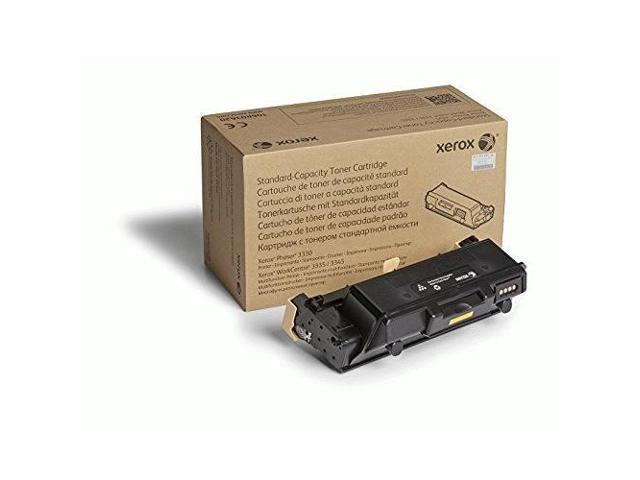 XEROX 106R03620 Printer / Fax - Toners