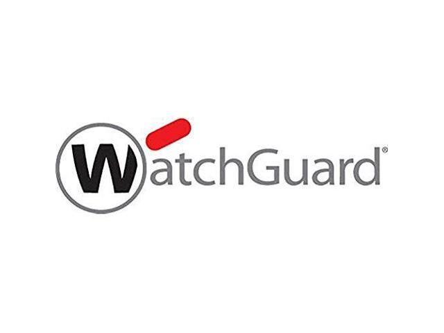 WATCHGUARD POWER SUPPLY FOR AP120/AP320