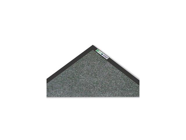 EcoStep Mat, 48 x 72, Charcoal
