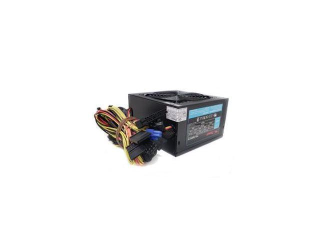 Athenatech PS-450WX1N 450w 2 3v atx power supply