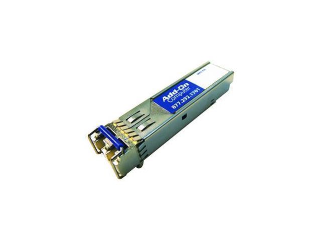 1000base Sx Sfp Module F Zte  Mmf 850nm 550m Lc Kit Part W Sfp Sx