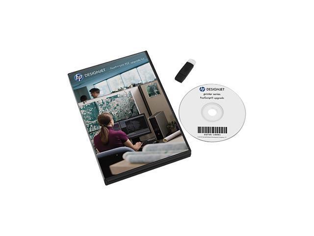 Hewlett-Packard C0C66A Home Audio