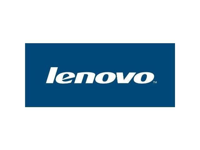 Lenovo 00FJ669 Flex System Chassis Management Module 2 - Network Management Device - 10Mb Lan, 100Mb Lan, Gige - Plug-In Module