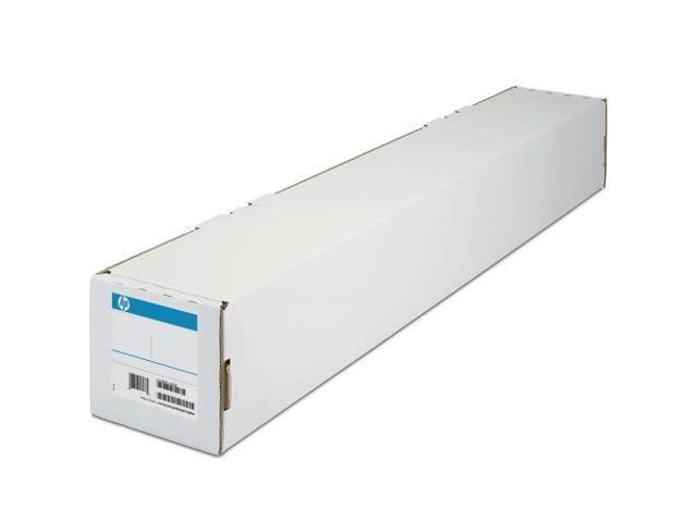 HEWLETT-PACKARD K6B77A HP Matte Litho-Realistic Paper