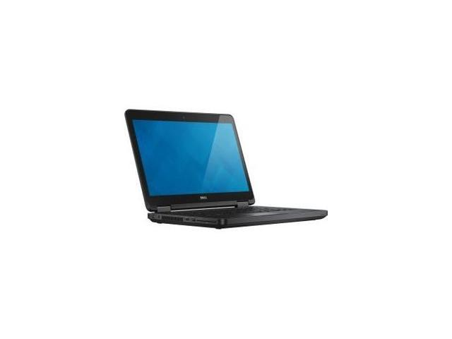 DELL Laptop Latitude VC0MW Intel Core i5 2.40 GHz 8 GB Memory HD Graphics 520 15.6