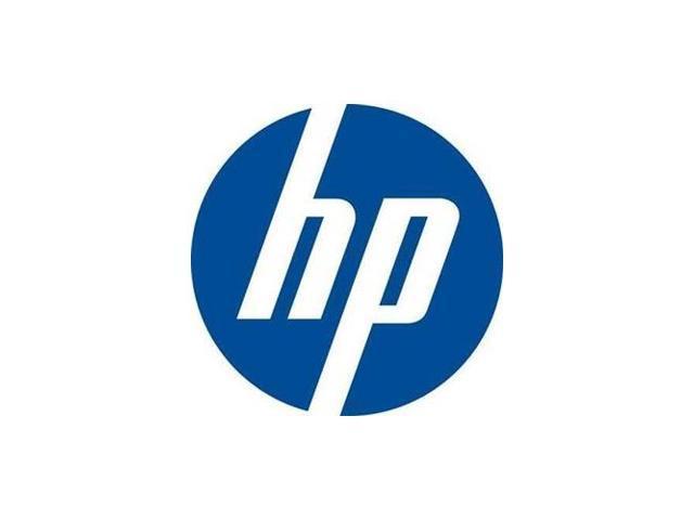 HP 4GB 260-Pin DDR4 SO-DIMM DDR4 2133 (PC4 17000) Unbuffered System Specific Memory Model T7B76UT