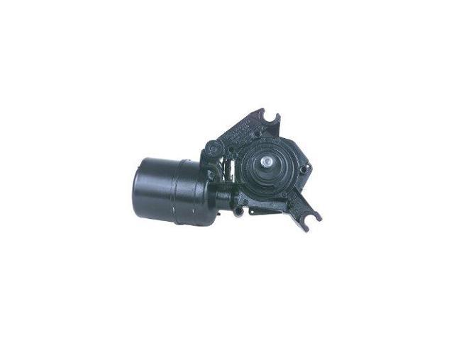 A-1 CARDONE 40-142  Front Wiper Motor