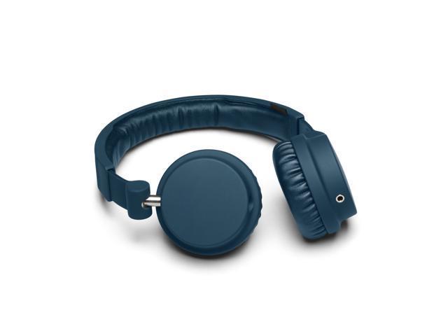 Urbanears 4090708 Headphones and Accessories