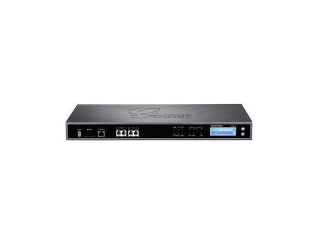 UCM6510 innovative IP PBX appliance