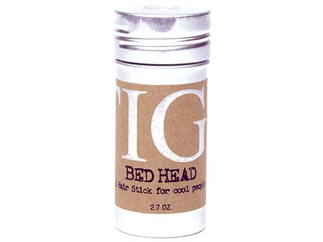 Tigi - Bed Head Stick - A Hair Stick For Cool People (Soft Pliable Hold That Creates Texture) 75ml/2.7oz