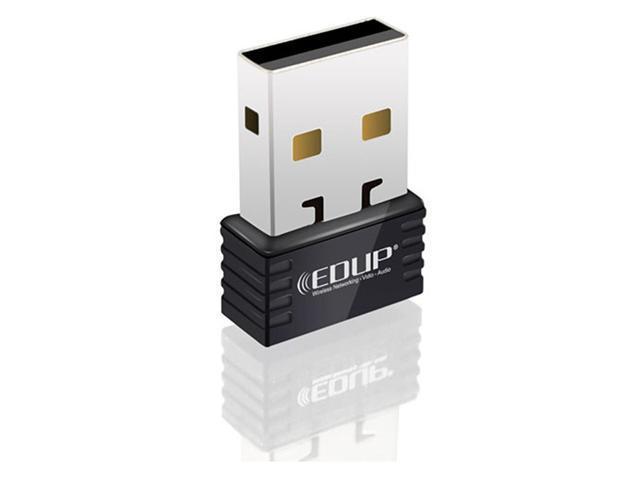 Edup ep n8530 скачать драйвер