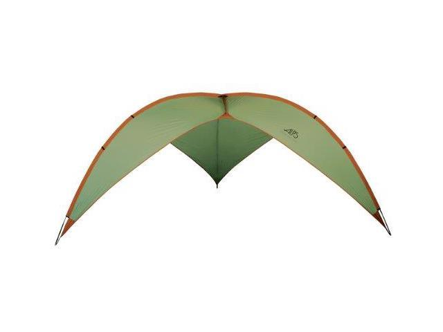 Alps Mountaineering Tri-Awning Sage 5931019