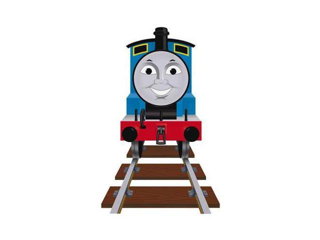 Bachmann Trains Thomas And Friends - Edward Engine With Moving Eyes