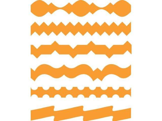 Fiskars 12-93017897 Paper Edgers Set Contemporary 12-93017897J FISKARS