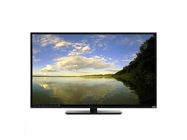 """Vizio E 46"""" 1080p 60Hz LED TV                                                       E461-A1"""