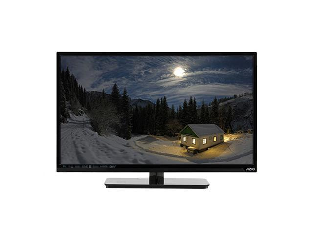 "Vizio 32"" E320i-A0 Smart LED HD TV With Built-in WiFi"