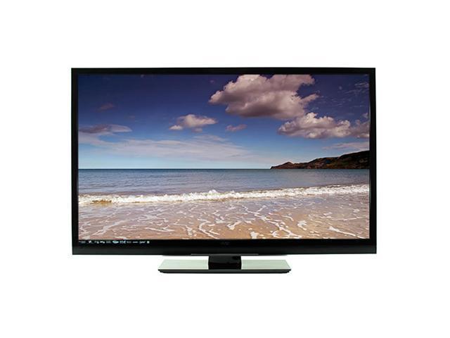 """Vizio M 55"""" 1080p 120Hz LED TV                                                       M550SL"""