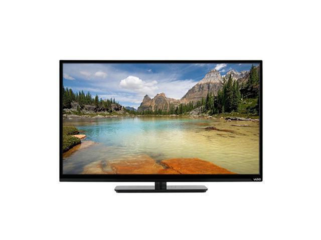 """Vizio E 40"""" 1080p 120Hz LED TV                                                       E401i-A2"""
