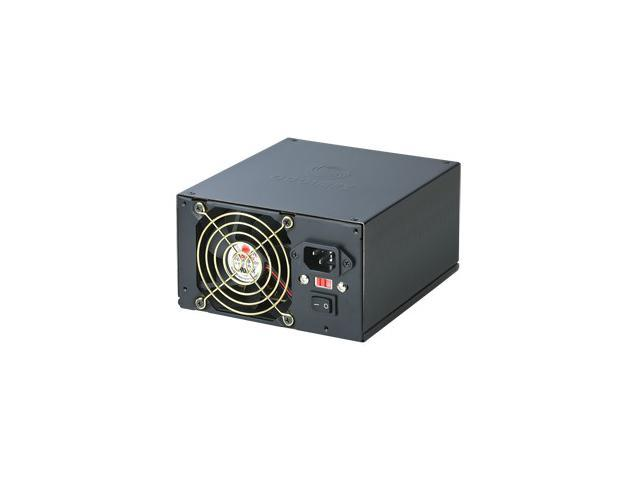 Coolmax 14736 Coolmax CTI-700B ATX12V & EPS12V Power Supply - 700W