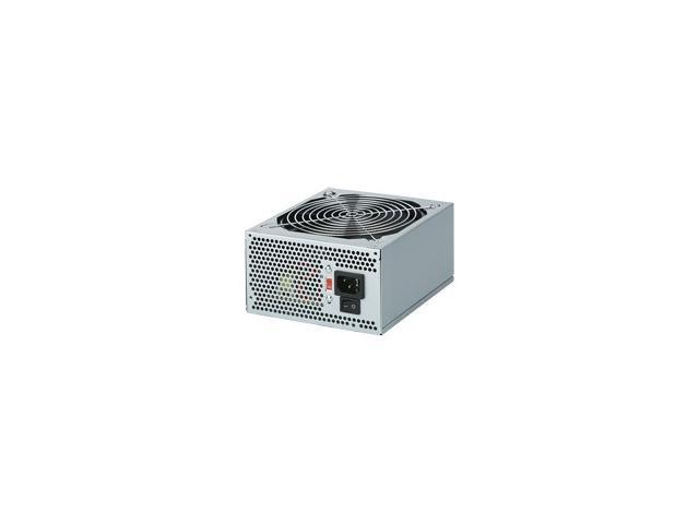 Server - Power Supplies