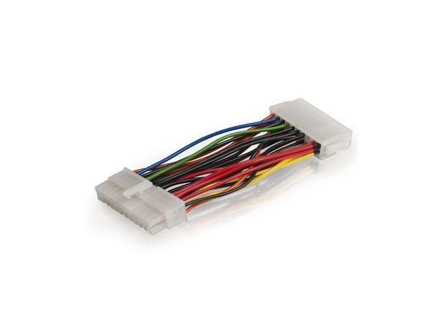 Cables To Go 35520 Standard Batteries & Chargers