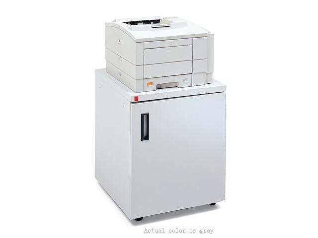 Bretford FC2020-GM Laser Printer Stand