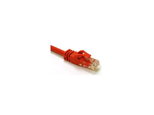 C2G Cat6 Patch Cable