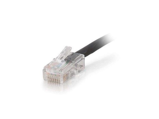 Cables - Network Ethernet Cables
