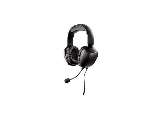 Creative 70GH014000002 Circumaural Headsets and Accessories