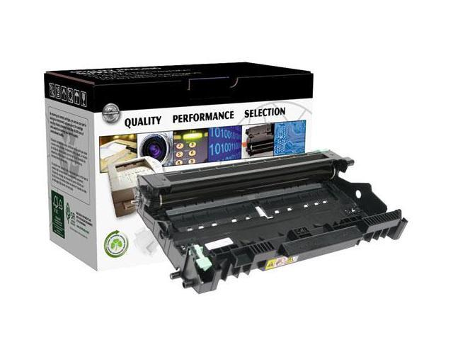 how to change toner in brother printer mfc 7340