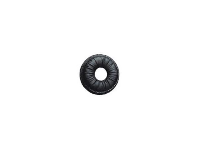 GN NETCOM 0440-149 King Size Ear Cushion For GN2100/GN9120