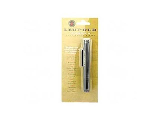 Leupold Lens Pen Scope Cleaning Tool LP48807 030317488079