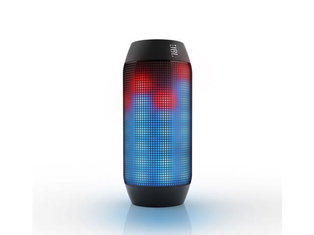 JBL Pulse Wireless Portable Speaker
