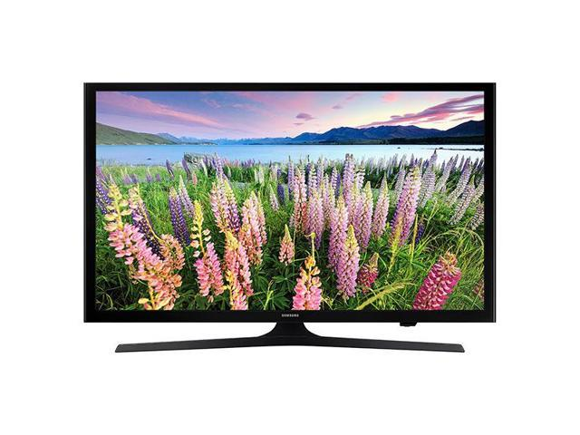 Samsung UN50J5200AFXZA 50-Inch 1080p HD Smart LED TV