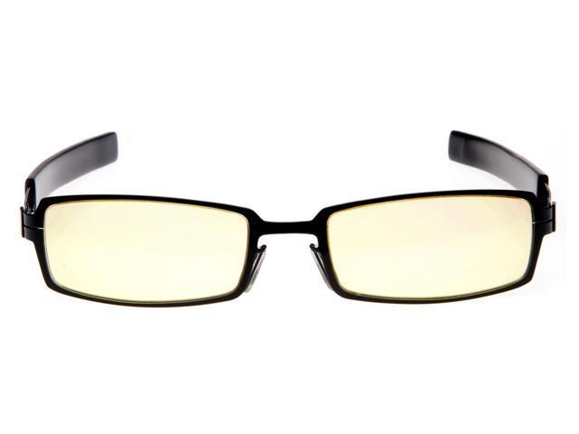 iVisionwear Midnight Black Digital Glasses