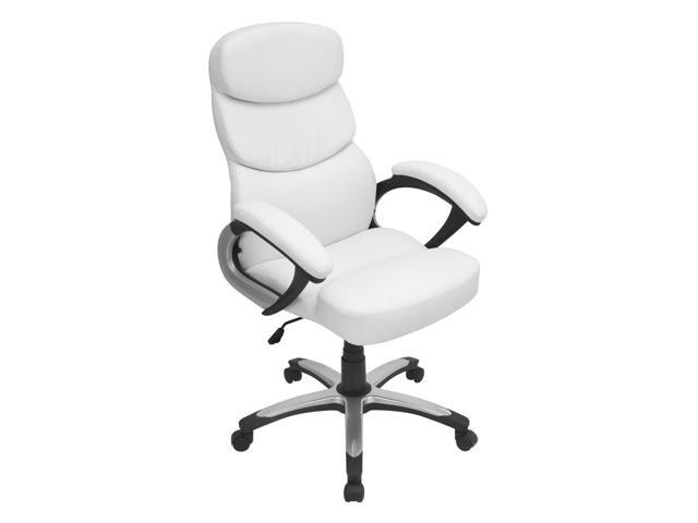 Egg Shaped Chair Lookup BeforeBuying